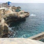Catcha's Cove