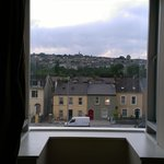 Charming Cork from my modern room