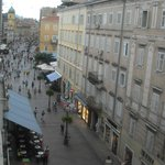 Photo of Hostel Rijeka