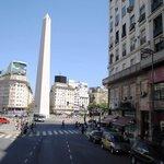 Nice City BA