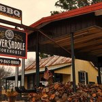 Silver Saddle Smokehouse