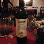 Ottimo Vino Rosso