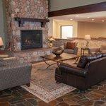 Foto de Best Western Plus Eagle Lodge & Suites