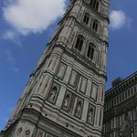 Duomo Bell Tower