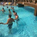 havuz - oyunu