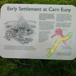Settlement details