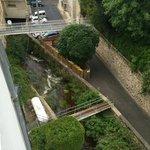 Photo de Hotel Beausejour