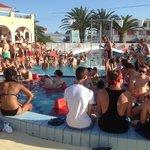 Pure Beachclub
