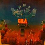Deutschrock LP von GILA