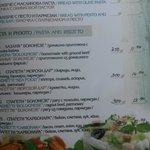 Photo of Andromeda Restaurant