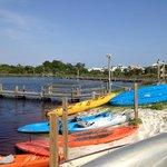 Pinnacle Port Vacation Rentals Photo