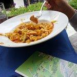 Restaurant Zum See照片
