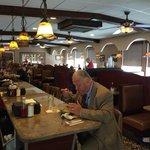 Foto de Dietz Stadium Diner