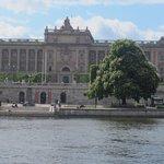 Roya Palace
