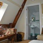 chambre Degas