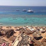 Farsha Beach