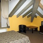 Photo of Malpensa Inn