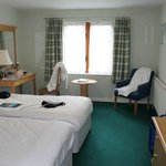 Room 76