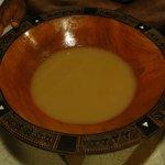 Kava drinking
