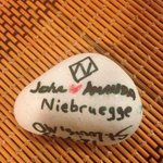 Our Rock