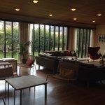 Lindstrom Hotell Restaurant