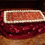Torta...