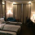 Room !!