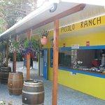 Photo of Piccolo Ranch