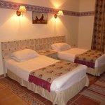 Room 18308