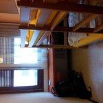 City Hostel Geneva Photo