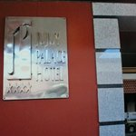 Jujuy Palace Hotel