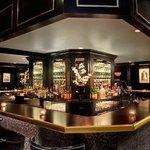 The Prime Rib Bar