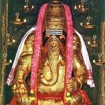 Karpagavinayagar Temple