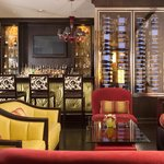 Prime 108 Lounge