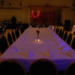 Corporate Function