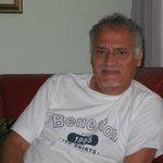 Victor Spano  Free organizer