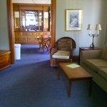 Serendipity Resort & Suites Foto