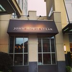 John Howie Steak Restaurant
