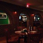 McBee's Pub