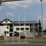 Photo of B&B Hotel Lens Noyelles-Godault