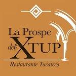 La Prospe Del Xtup