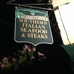 Foto di Godmother's Restaurant