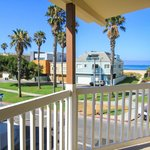 Ocean Surf Inn & Suites