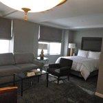 Room #2205
