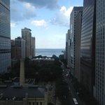Chicago Splendor