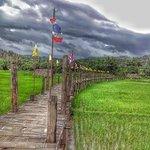 Sutongpe Bridge