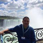 加拿大游记 20134