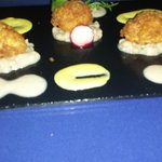 veal sweetbreads