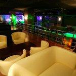 Discorium batumi night club