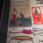 Fiskedragsmuseet
